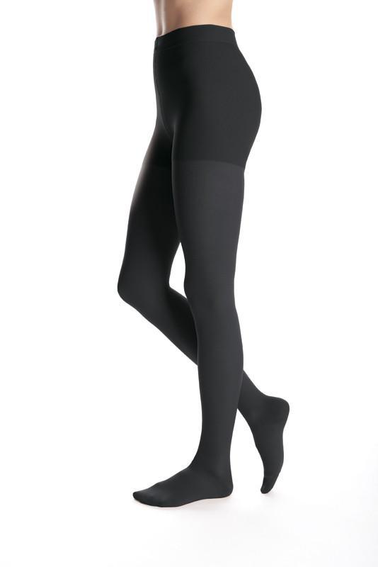 duomed advantage compression tights