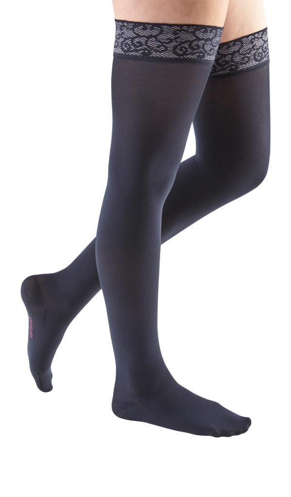 mediven comfort, 15-20 mmHg, Thigh High