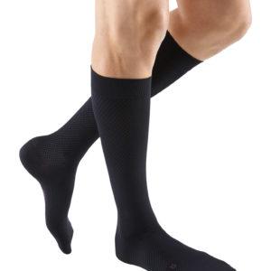 mediven for men select  compression stockings