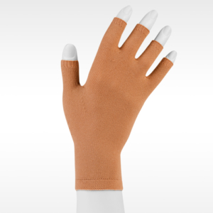 Juzo Seamless Gauntlet and Glove