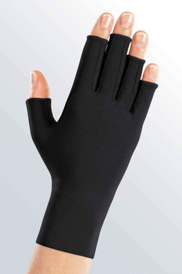 Mediven harmony compression glove